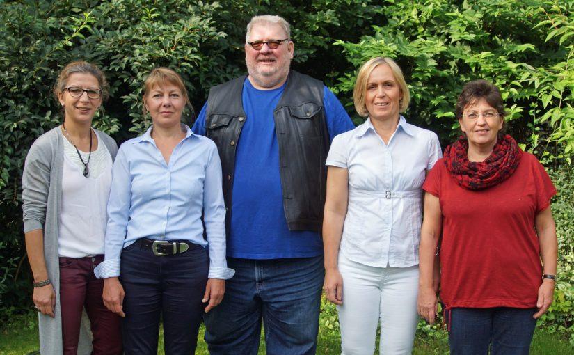 Schuldnerberatung im Landkreis Northeim